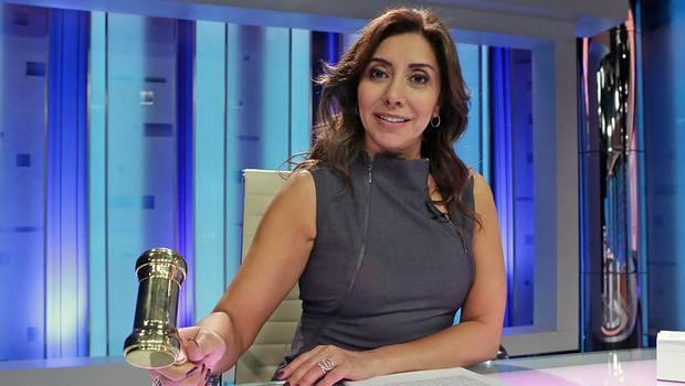 """Los cinco casos más emblemáticos de \""""Carmen Gloria a tu Servicio\"""""""