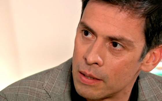 """El \""""Chancho\"""" tiene un nuevo plan para alejar a Javier"""