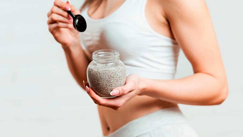 Como quemar grasa y no bajar de peso