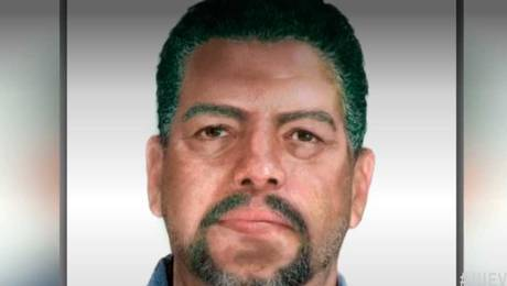 FBI ofrece 10 mil dólares por chileno prófugo