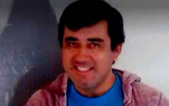 Intensa búsqueda de chileno desaparecido en República Dominicana