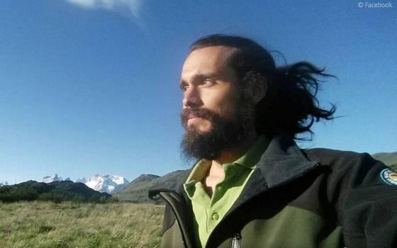 Encuentran fallecido a chileno que estaba desaparecido en Sudáfrica