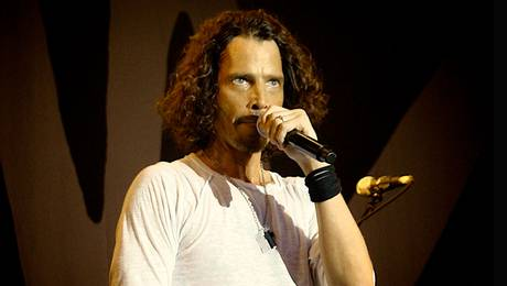 Confirman causa de muerte de Chris Cornell