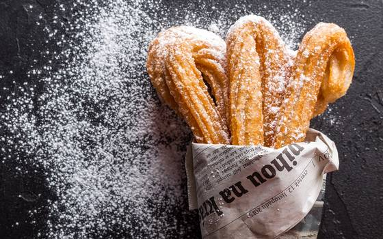 ¿Sabías que la comida chatarra cambia tu estado de ánimo?