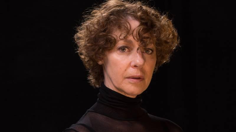 Adriana Lyon Peñafiel