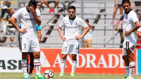 ¡Estadio confirmado! Colo Colo buscará el milagro en La Serena