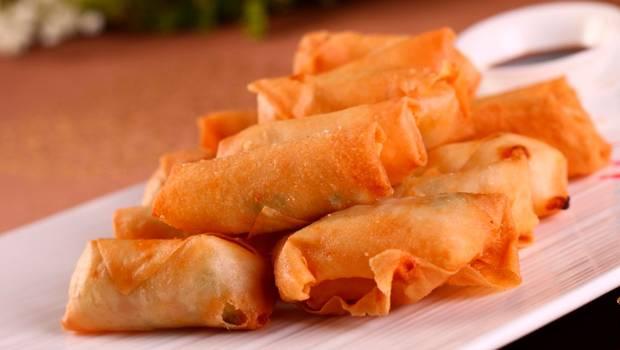Aprenda los mejores tips para preparar comida china