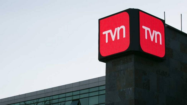 Comunicado público por renuncias en directorio de TVN