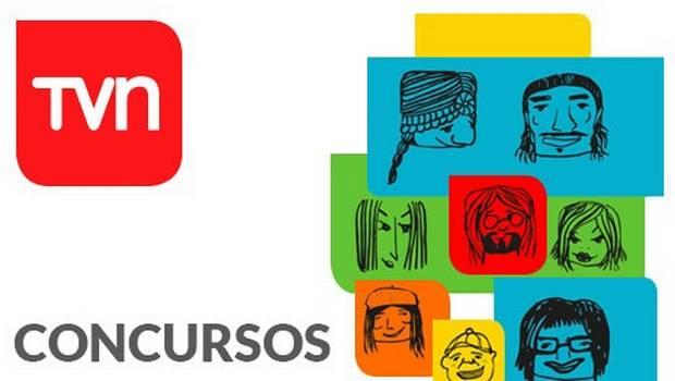 """GANADOR CONCURSO SMS """"BOXEO Krespita por TVN\"""""""