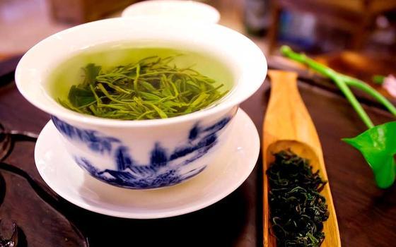 como me tomo el te verde para adelgazar