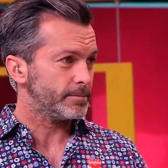 ¿Cristián Sánchez quiere renunciar?