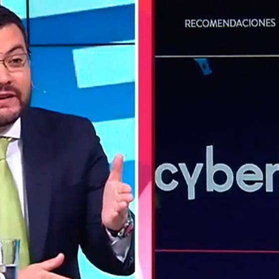 Lluvia de reclamos en Sernac por CyberMonday