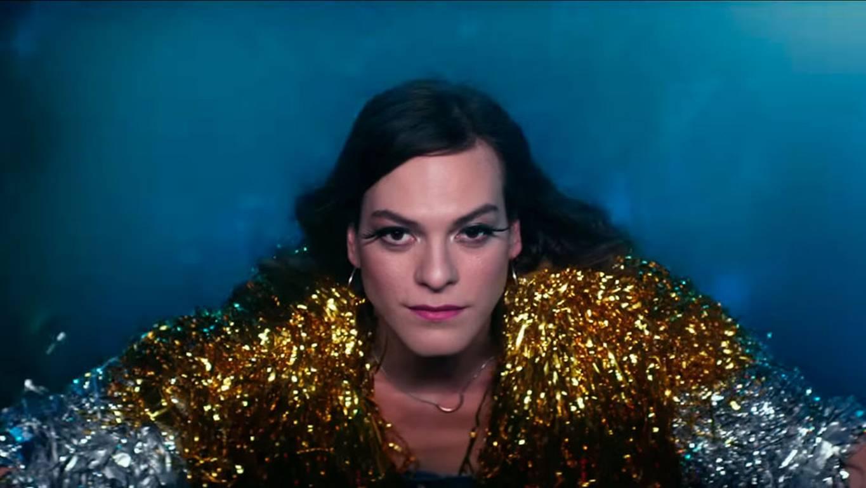 """¡""""Una Mujer Fantástica"""" es nominada a los premios Oscar!"""