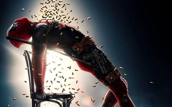 """A menos de un mes de su estreno lanzan trailer final de \""""Deadpool 2\"""""""