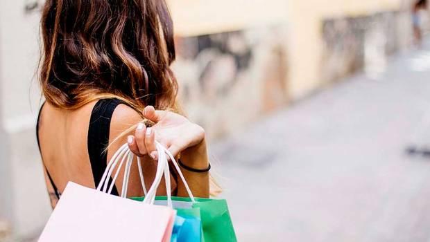 ¡No se deje engañar! Conozca los derechos del consumidor