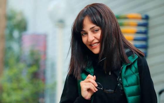 Didem Balçın: La actriz que da vida a la malvada Selcan