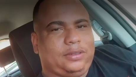 "PDI infiltrado atrapó al ""DJ de la droga"""