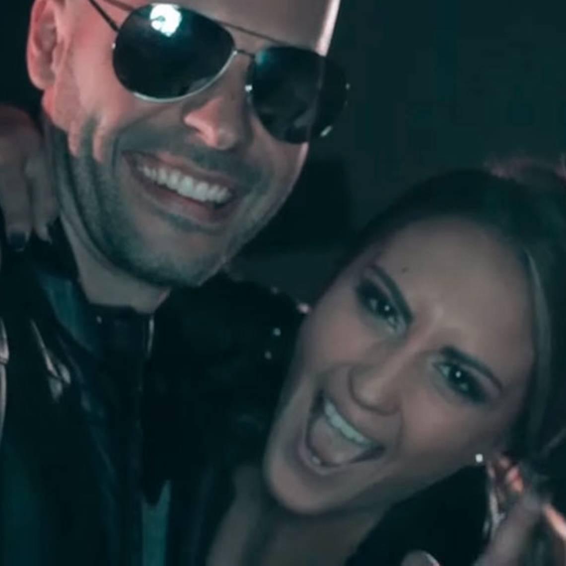 D Minus estrena nuevo videoclip junto a Blue Mary