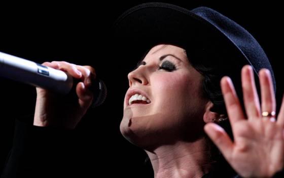 Muere vocalista de The Cranberries, Dolores O\'Riordan