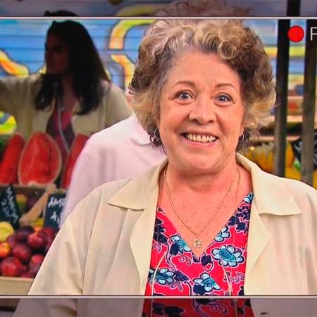 Doña Xepa: Ella tiene la última palabra