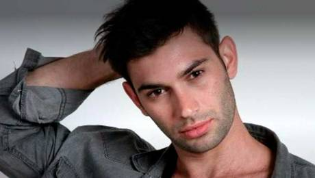 """""""El Bestia"""": Detienen a """"narco modelo"""" que participó en reality show chileno"""