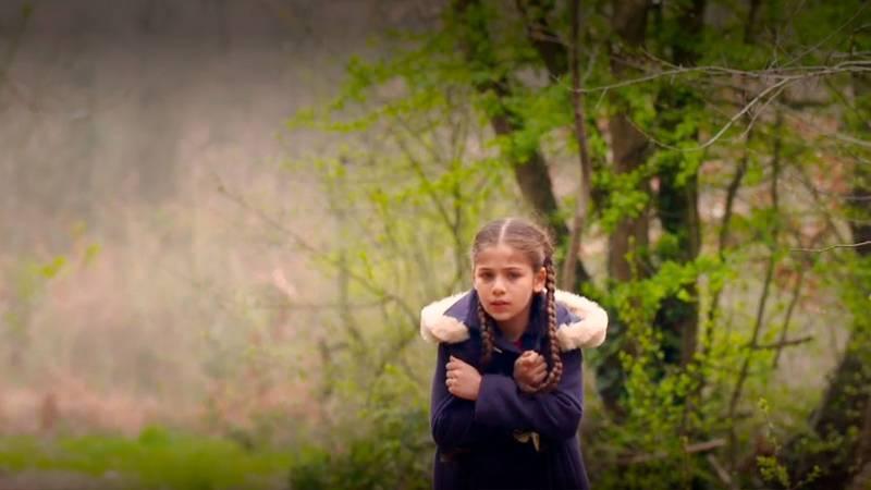 Elif: Los momentos más impactantes de esta historia