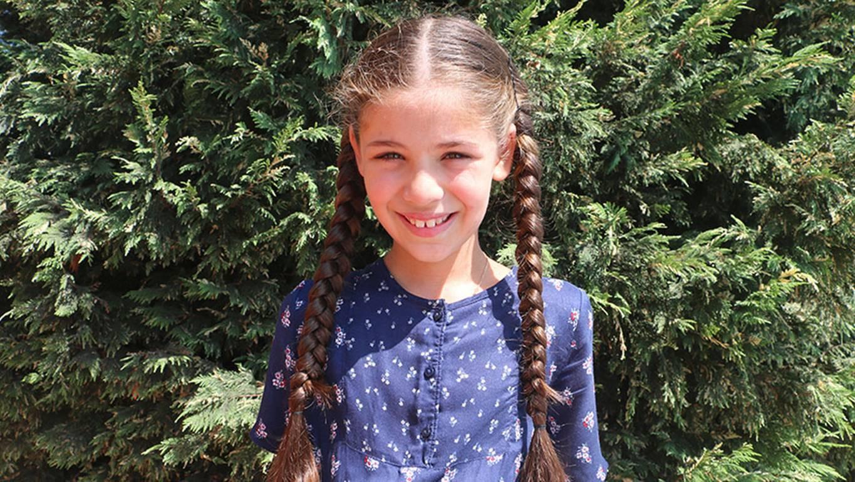 Elif Emiroglu