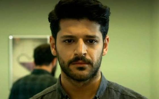Selim al borde de la muerte