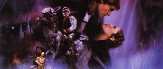 """10 datos para disfrutar \""""Star Wars: El Imperio Contraataca\"""" por TVN"""