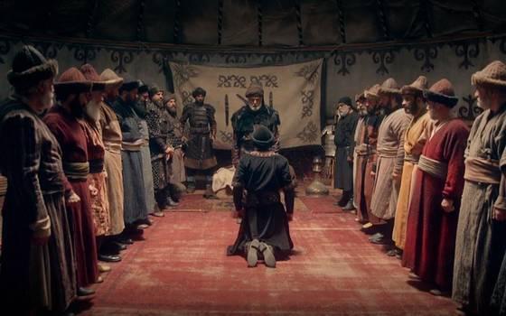 Kurdoglu sentenciado a muerte