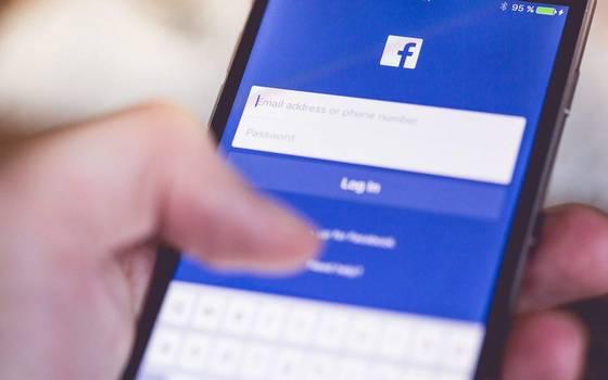 """Así es como Facebook hace que la publicidad \""""te persiga\"""""""
