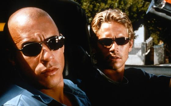 fast_and_furious_2001_2.jpg