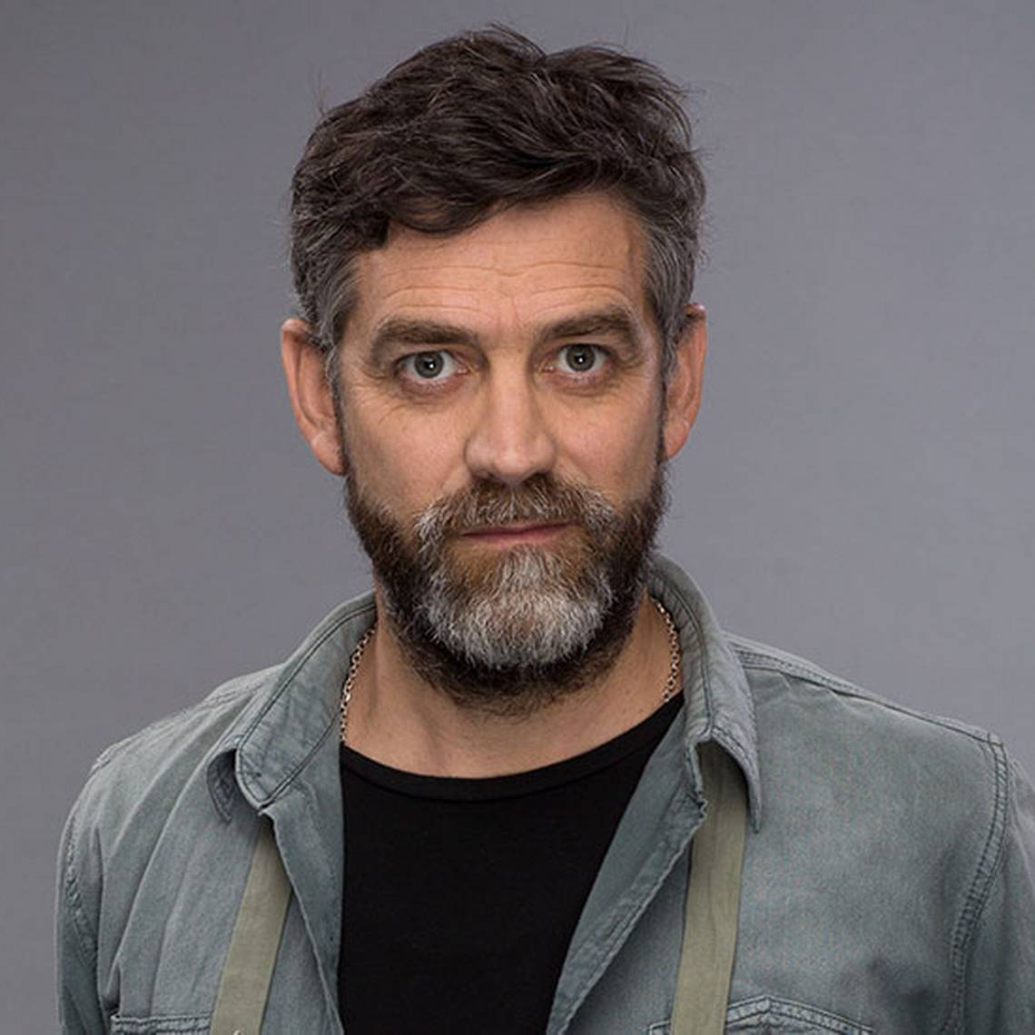 Pedro Watson
