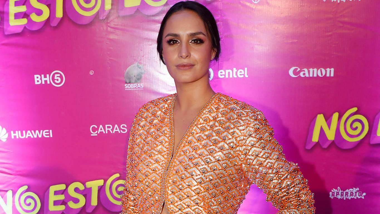 La reveladora carta con que Fernanda Urrejola se refirió al caso Nicolás López