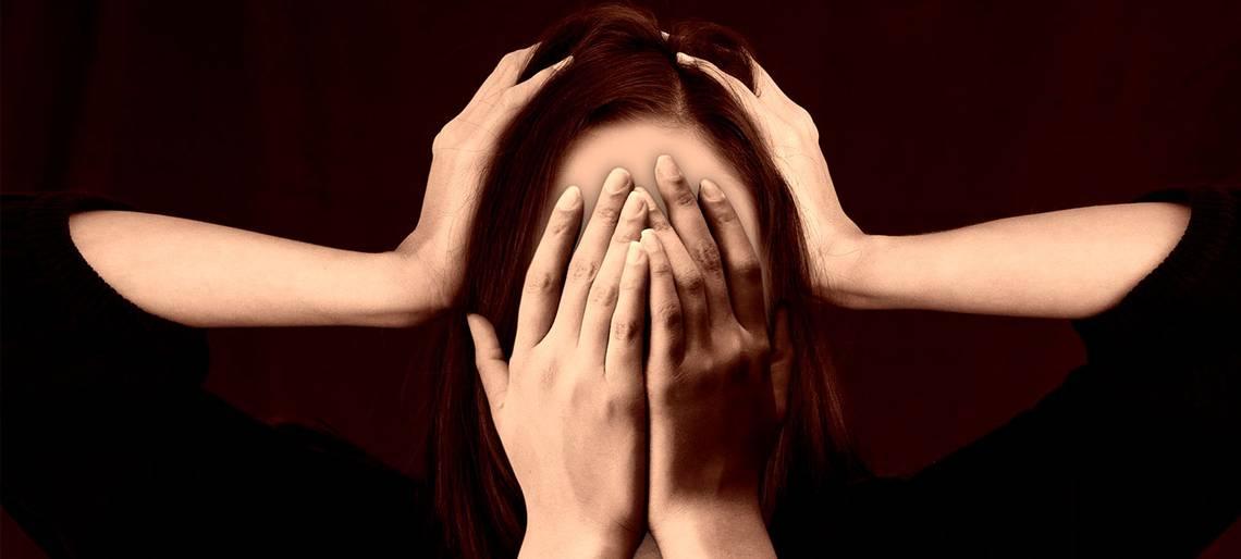 Pedro Grez: La emoción que está detrás de la fibromialgia