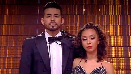 Las sensaciones tras la dramática y polémica final de bailarines en Rojo