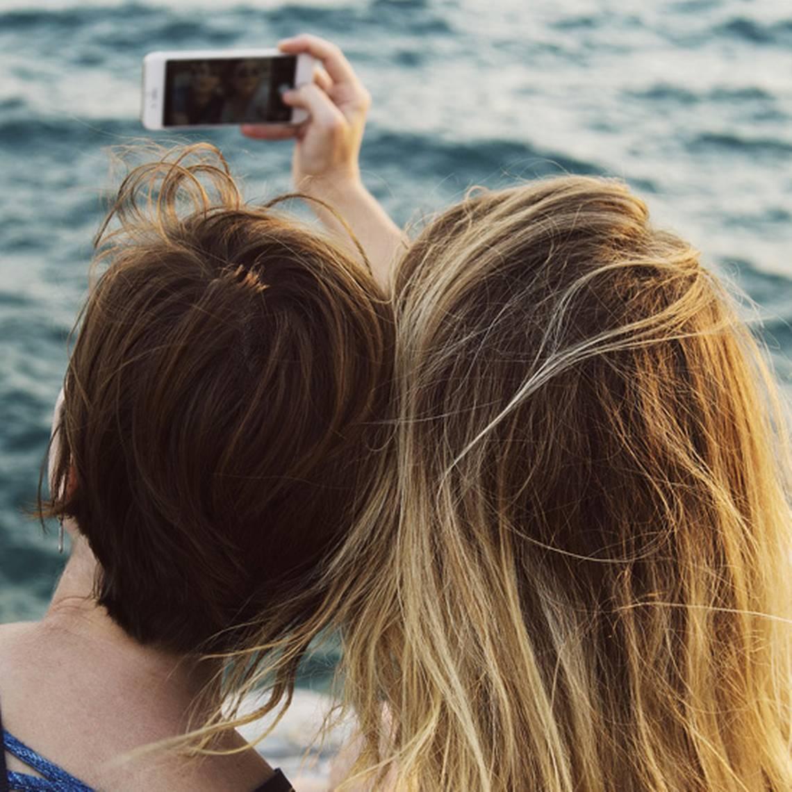 #SelfieDay: Estas fueron las primeras selfies de la historia