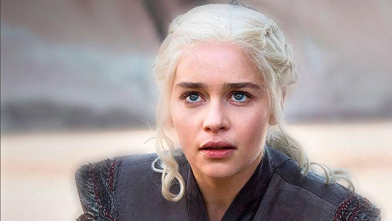 """Comenzó el rodaje de """"Game of Thrones"""" y tenemos las primeras imágenes"""