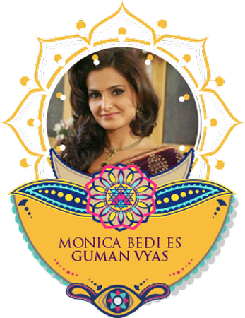 Guman Vyas