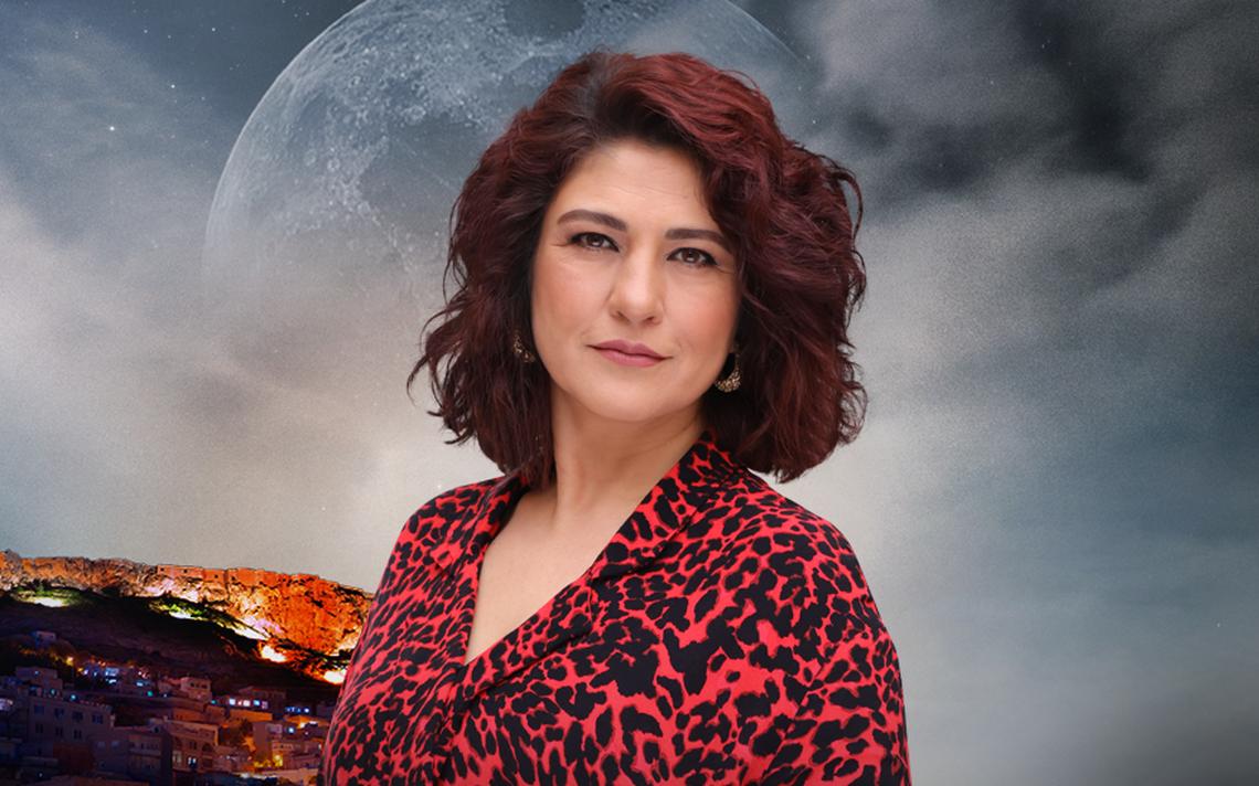Handan-Şadoğlu_con-fondo.png