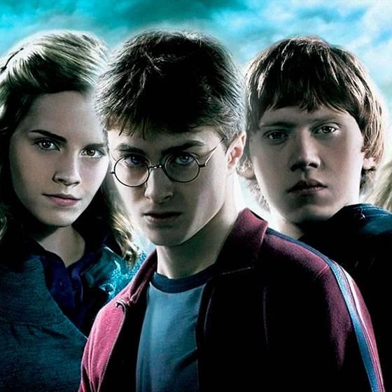 Harry Potter tendrá juego de realidad aumentada en el 2018