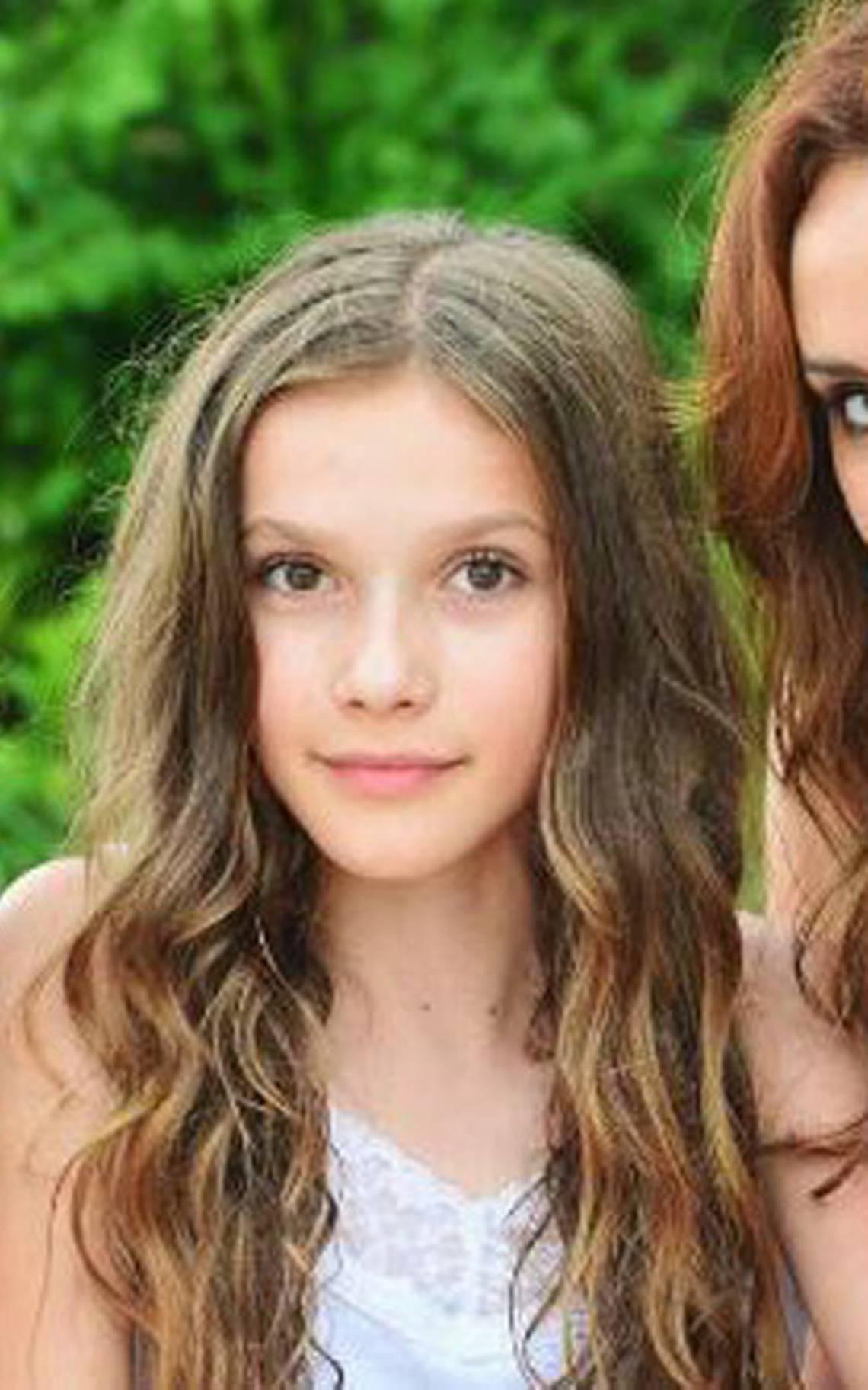 Mira la aparición de la hija de Alejandra Fosalba en La Colombiana