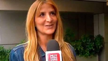 Hija de ex Presidente Eduardo Frei entrega detalles sobre cirugía de su padre