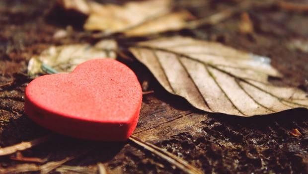 Horóscopo: Salud, dinero y amor para esta semana