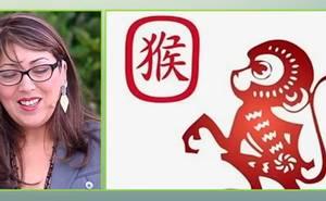 Predicciones según horóscopo chino
