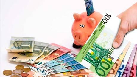 ¿Cómo atraer el dinero según tu signo del zodiaco?