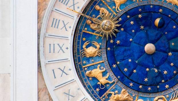 Horóscopo: Salud, dinero y amor para todos los signos