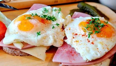 Los mejores secretos y recetas para preparar ricos huevos