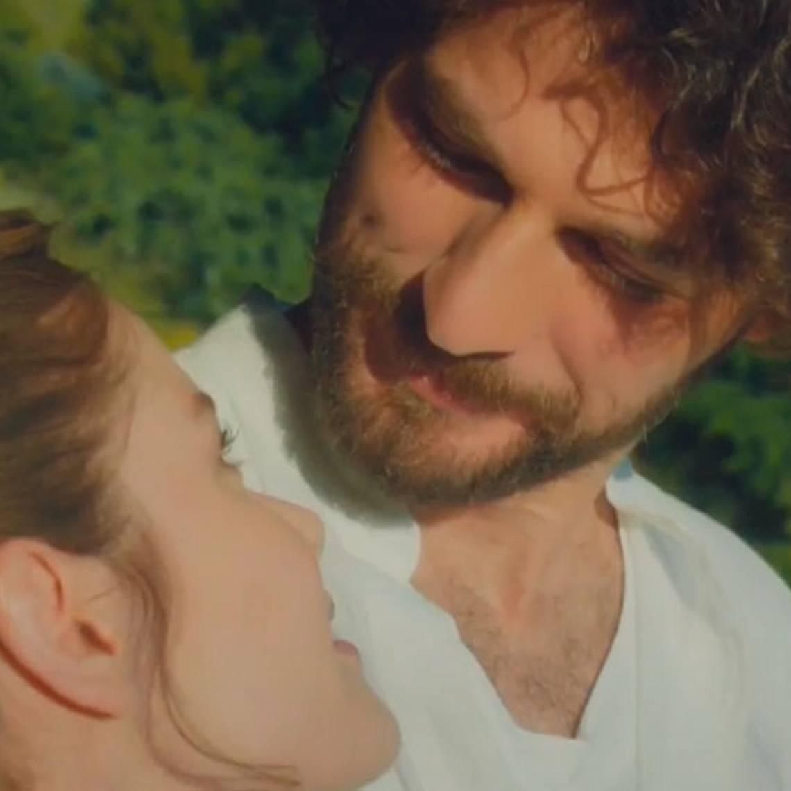 Del odio al amor: Los mejores momentos de Hülya y Kerim