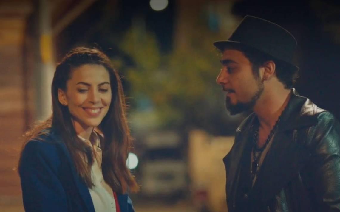 ¿Qué pasa entre Mahir y Nilay?